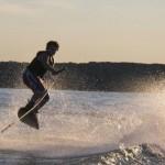 sci-nautico-e-wake-board