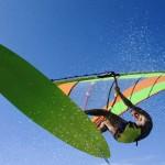 windsurf-1280x800